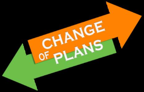 picture stock Change clipart. Cilpart fresh ideas aol