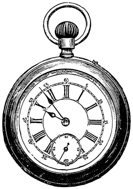 png freeuse download Next a small pocket watch image