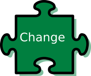 graphic free stock . Change clipart