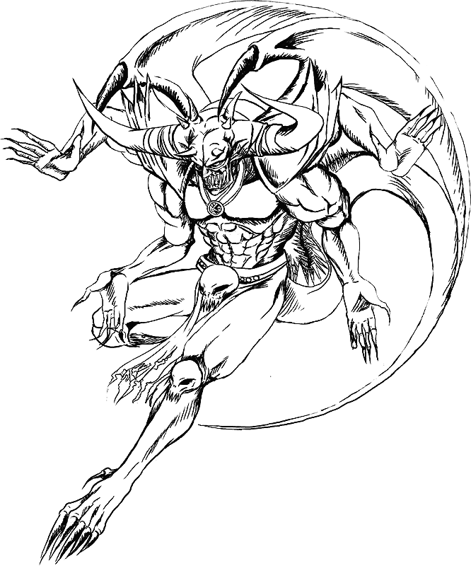 vector royalty free April dissidiainfo posts navigation. Chaos drawing