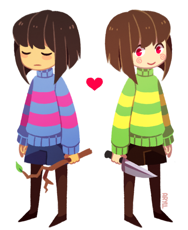 vector library transparent undertale cute #117546501