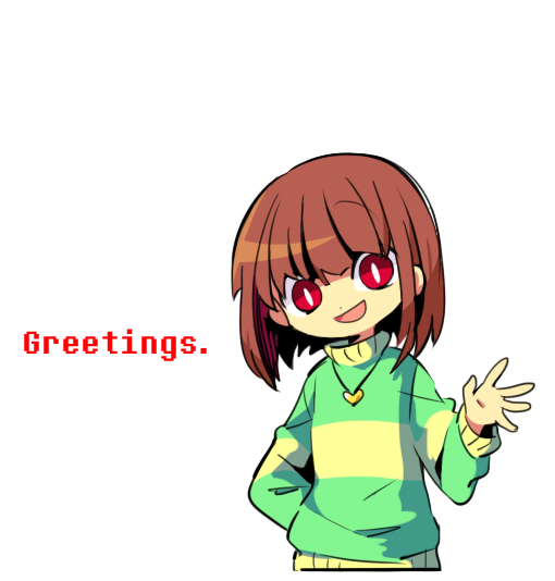 png free library chara transparent happy #110488280