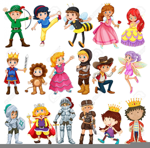 svg free stock Story book free images. Character clipart