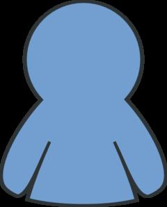 vector transparent library Schema clip art panda. Character clipart.