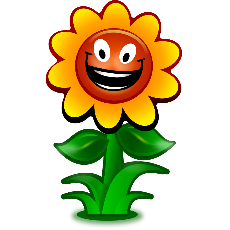 clip art library download Cartoon game clip art. Character clipart flower.