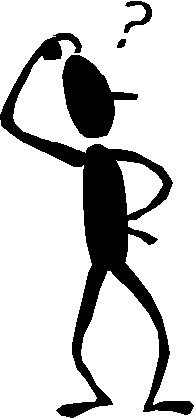 jpg Character clipart string bean. Free cliparts download clip.