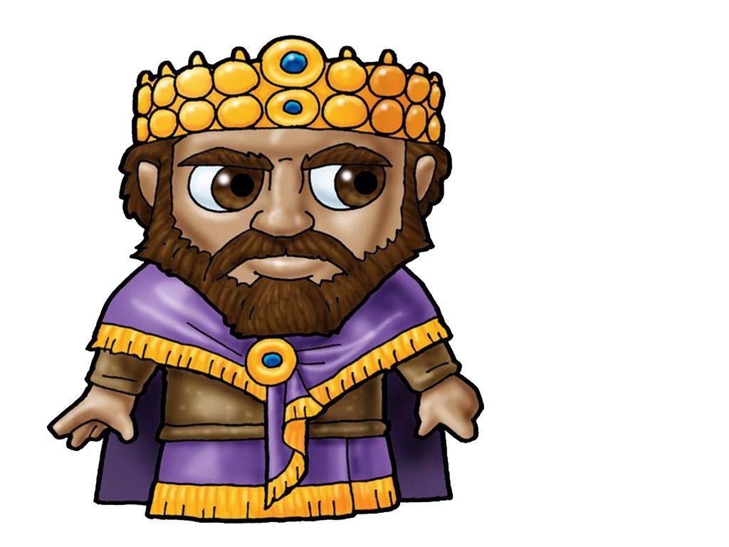 graphic free library Character transparent free for. Characters clipart king.