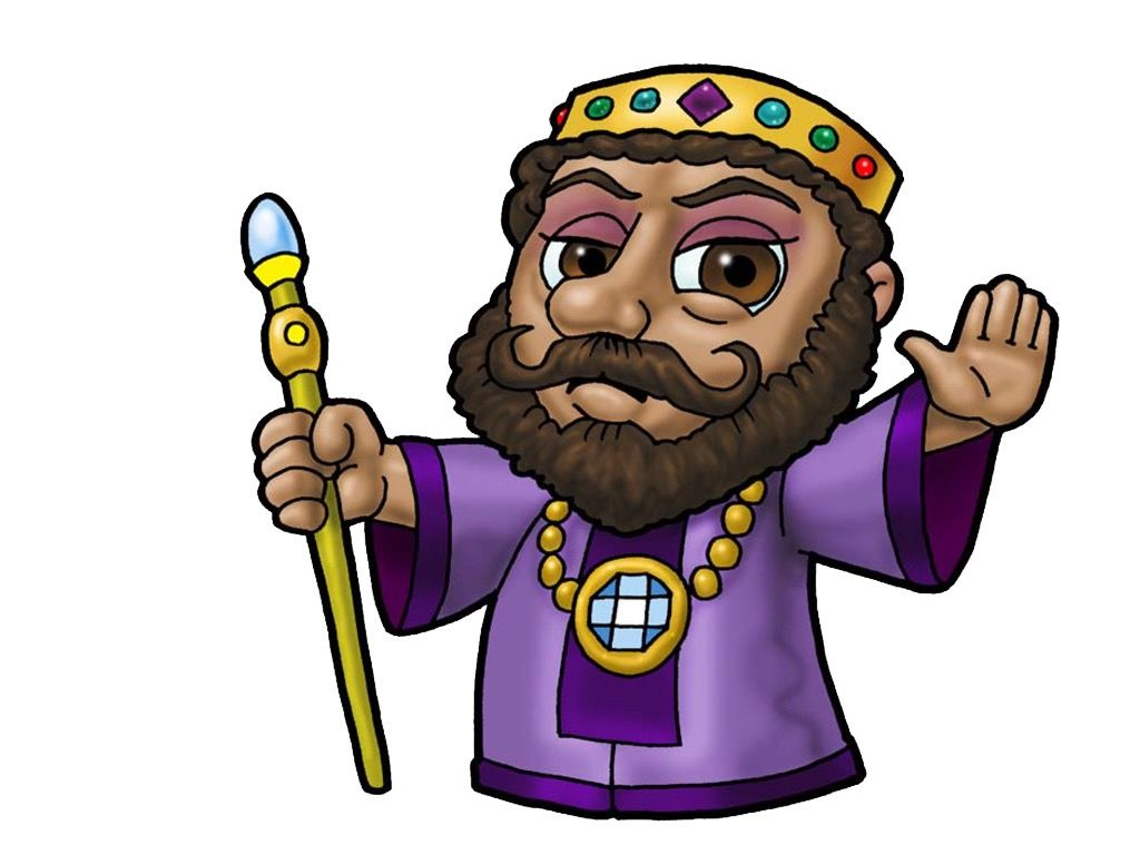 svg library library Characters clipart king. Transparent free .