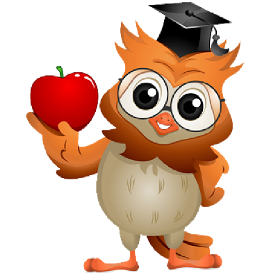 free download Owlet cute pencil and. Characters clipart teacher.