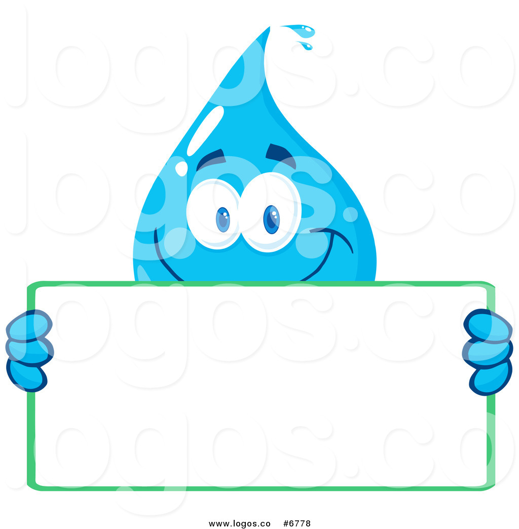 vector royalty free library Characters clipart water.  free clipartlook.