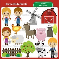 graphic free stock Charlotte's web characters clipart. Charlottes portal