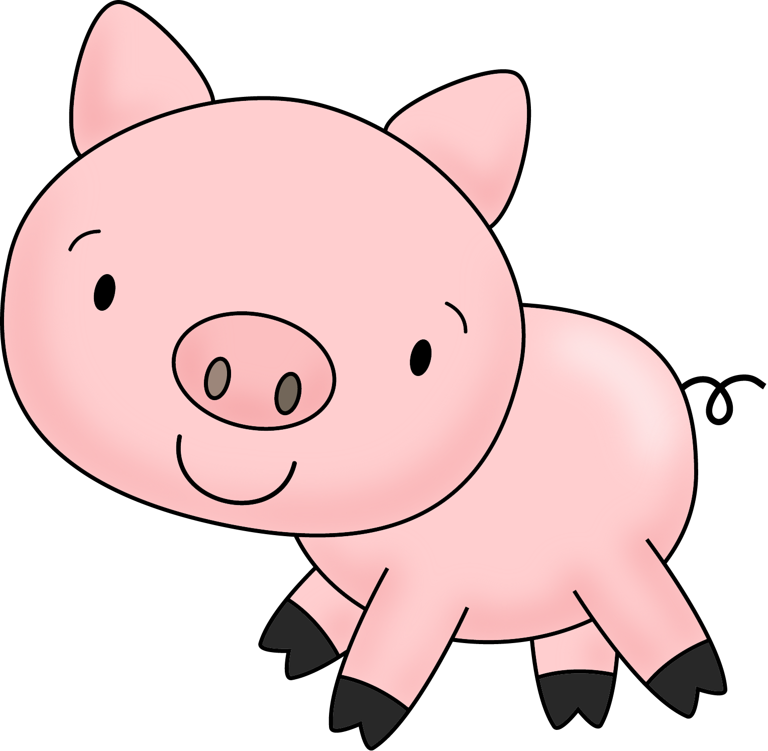 image library Charlottes at getdrawings com. Charlotte's web clipart