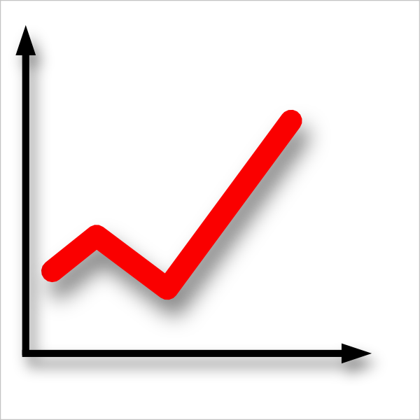 picture free stock Progress Chart Clip Art at Clker