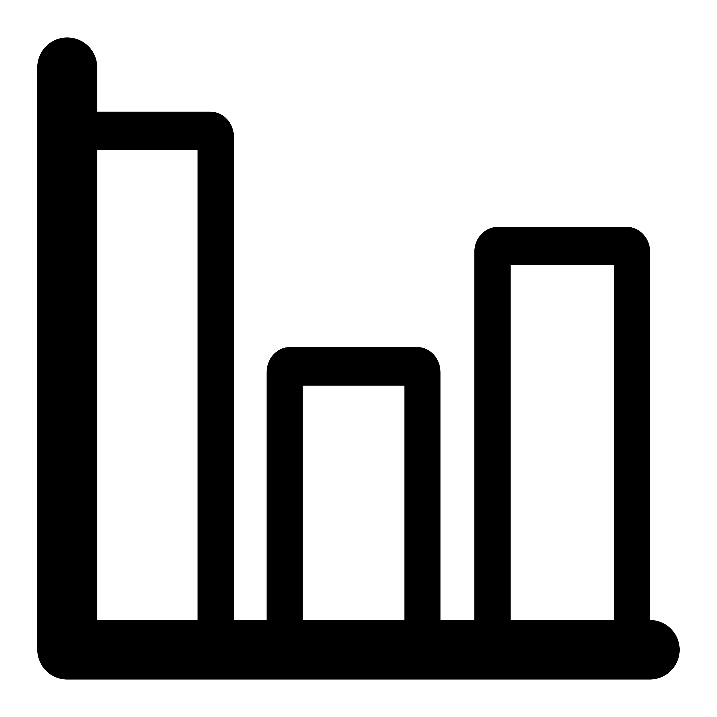 png transparent library Statistics clipart black and white. Mono chart bar big