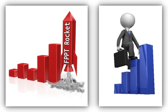image free stock Best d animations and. Chart clipart business improvement.