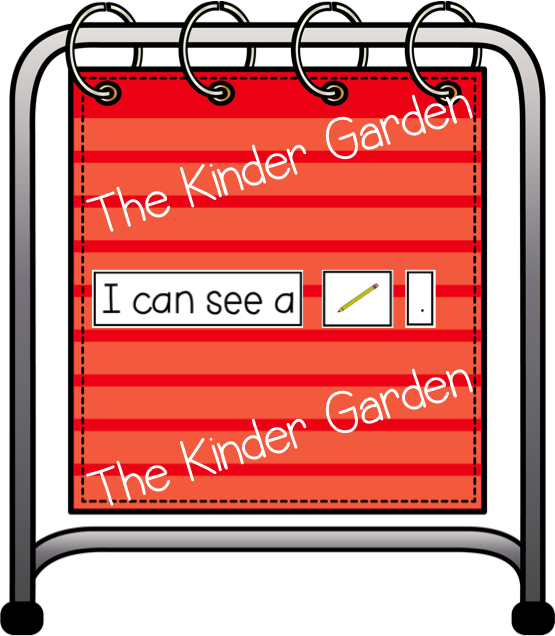 picture royalty free download The Kinder Garden
