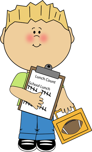 transparent Librarian clipart messenger. Lunch counter clip art.
