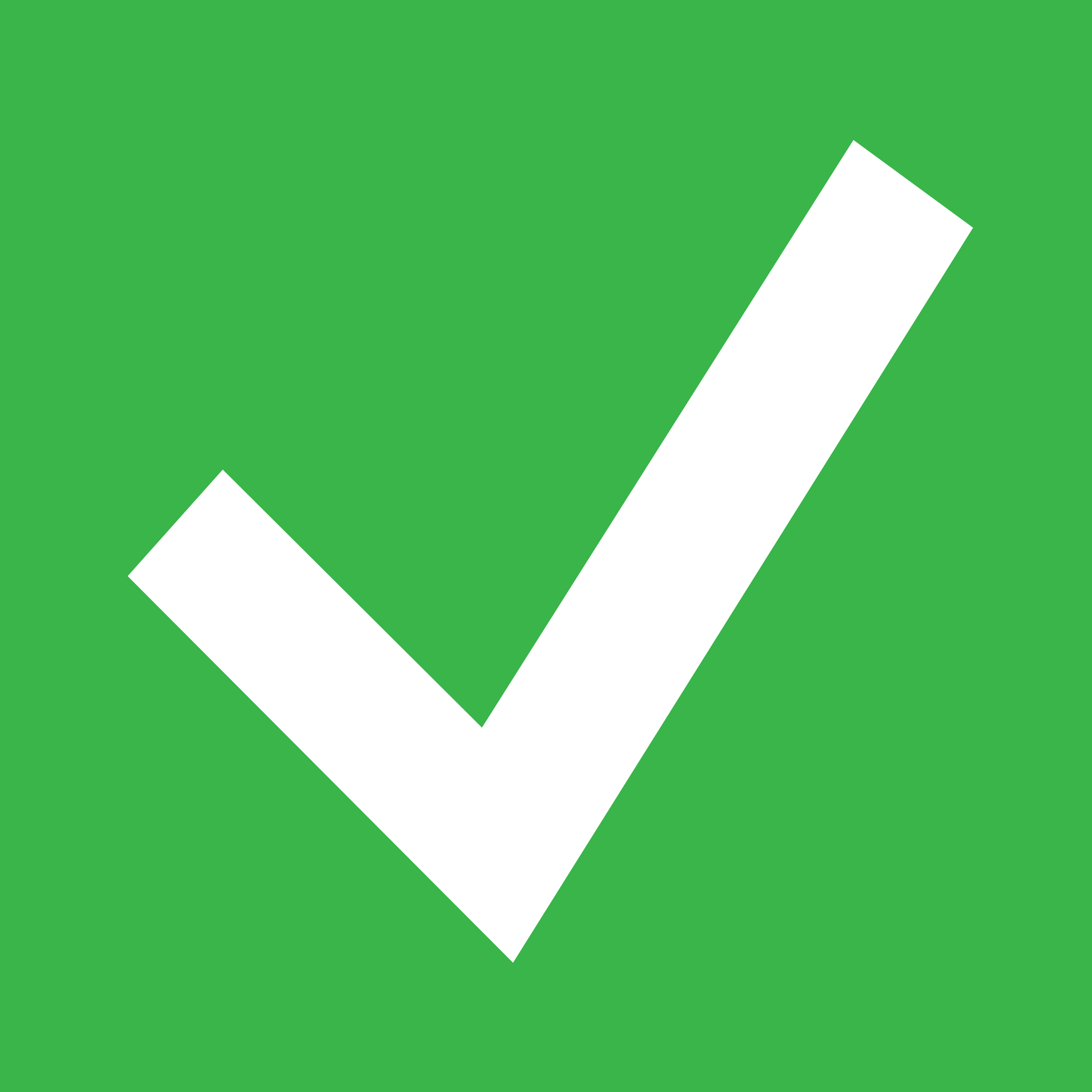 vector free download Mark. Check clipart checkmart.