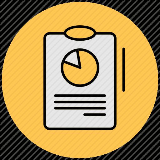 clip art Diagram file page paper. Check clipart data reports.