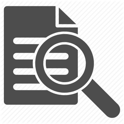png black and white library Check clipart data reports. Gray search view toolbar.