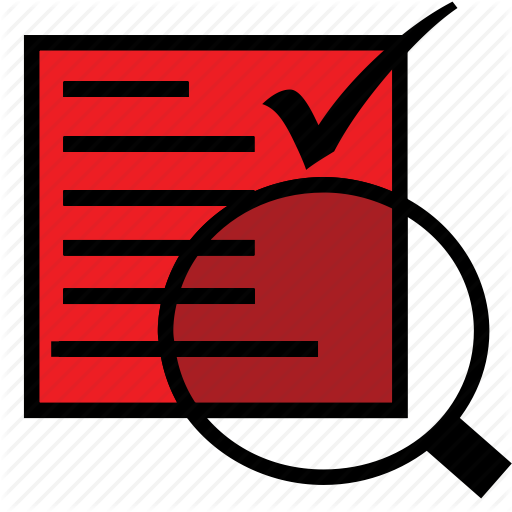 picture library library Application report icons by. Check clipart data reports.