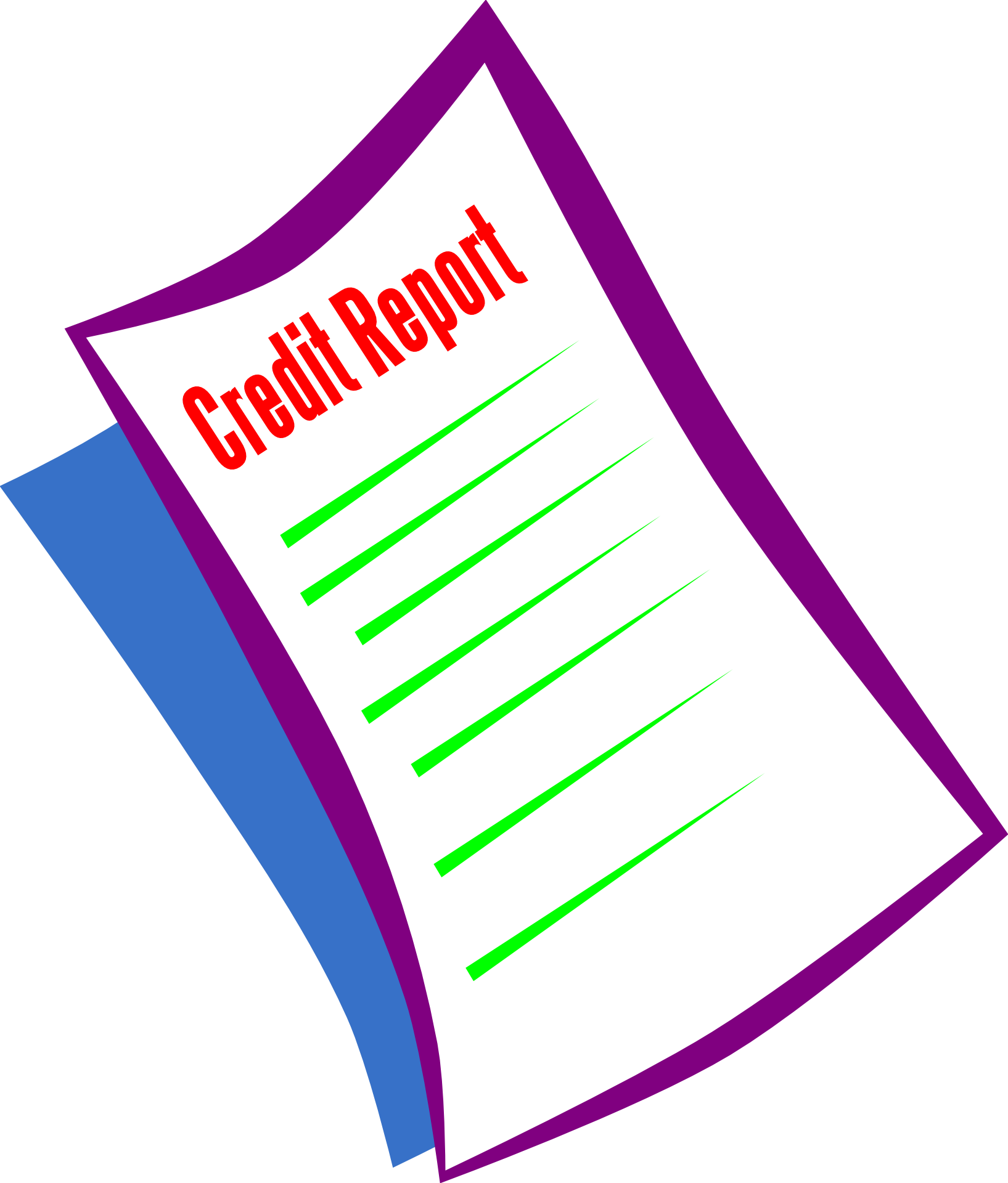 clip freeuse Commercial credit checks in. Check clipart data reports.