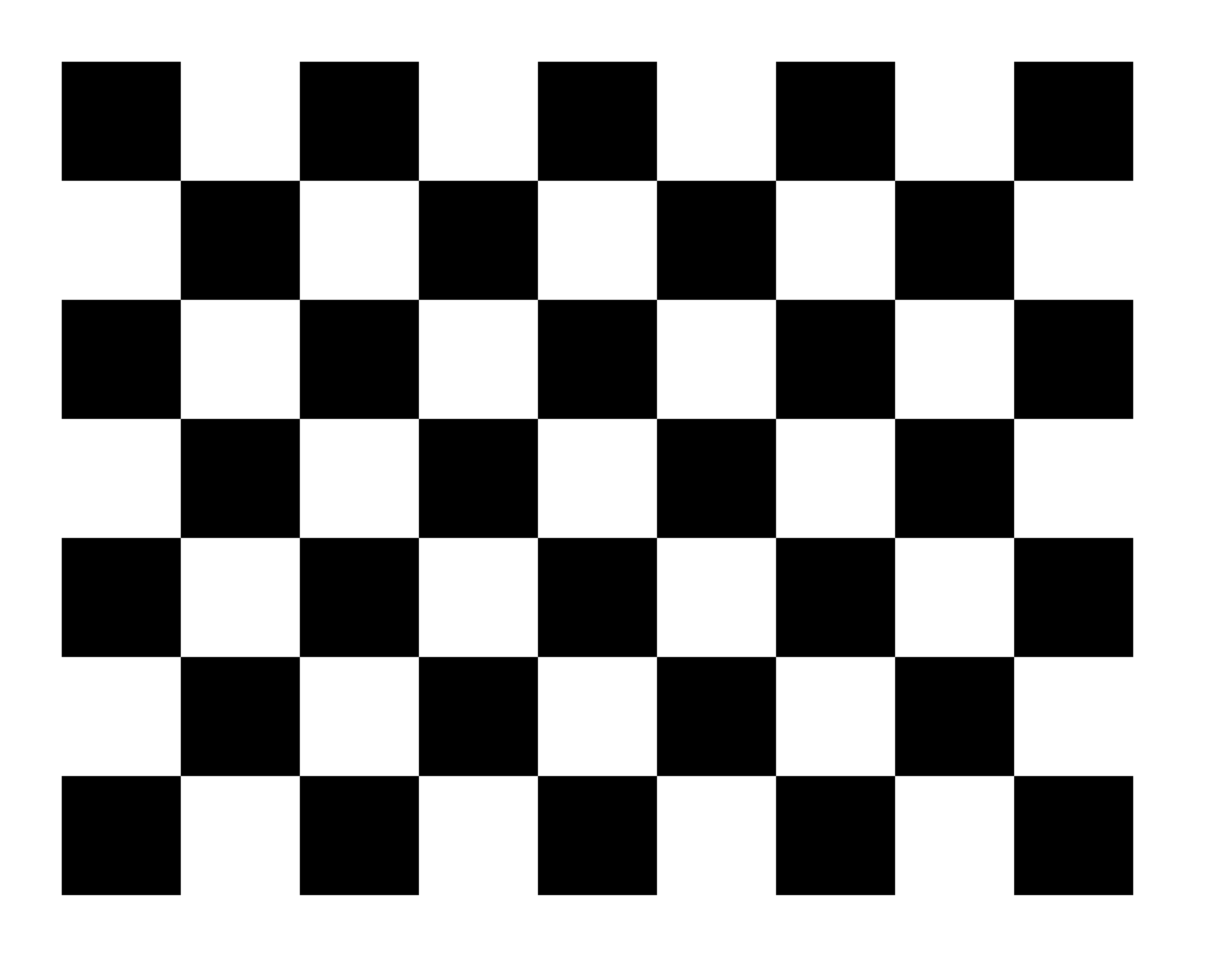 clip art transparent Free checkerboard cliparts download. Checkered clipart