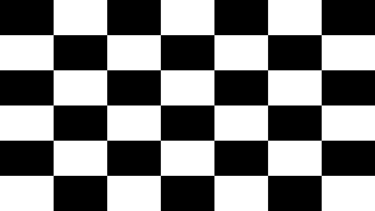 clip art transparent Checkered clipart. Free checkerboard cliparts download