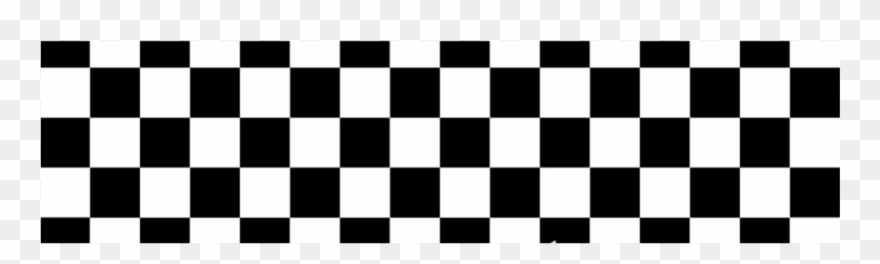 svg royalty free download Checker checkerboard checkerdflag checked. Checkered clipart.