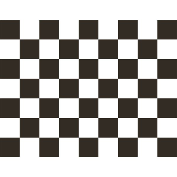 jpg freeuse download Checkered clipart. Free cliparts download clip.