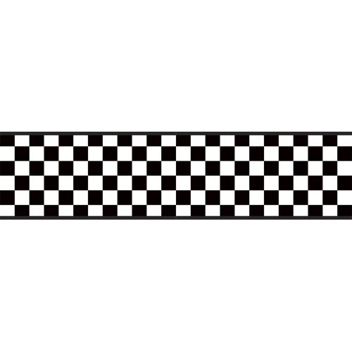 image freeuse library Free border cliparts download. Checkered clipart clip art.