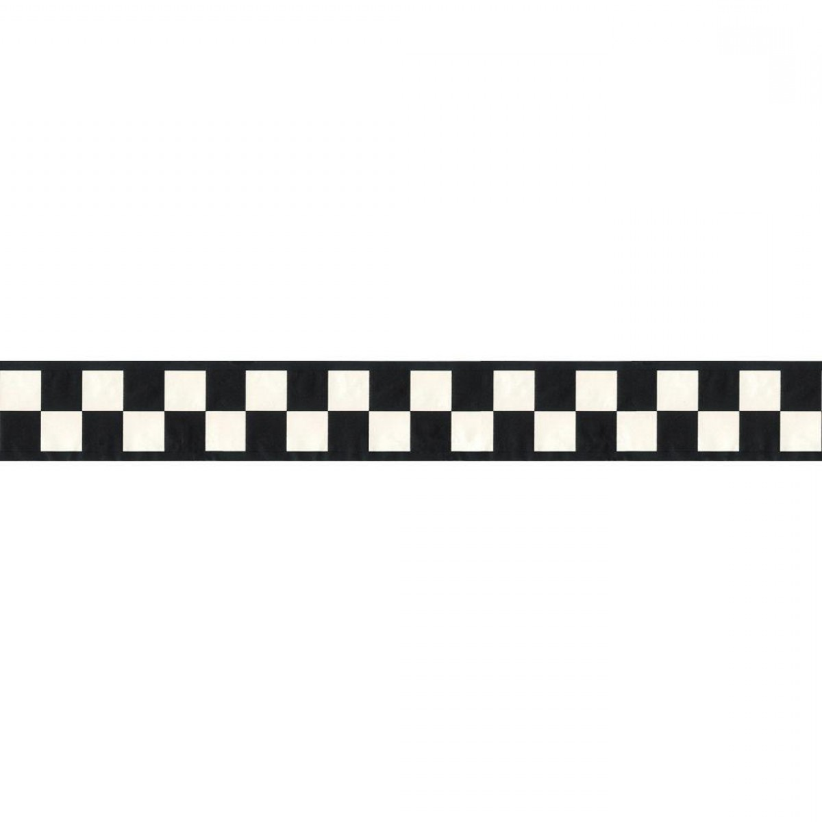 image freeuse library Checkered clipart clip art. Free border cliparts download.