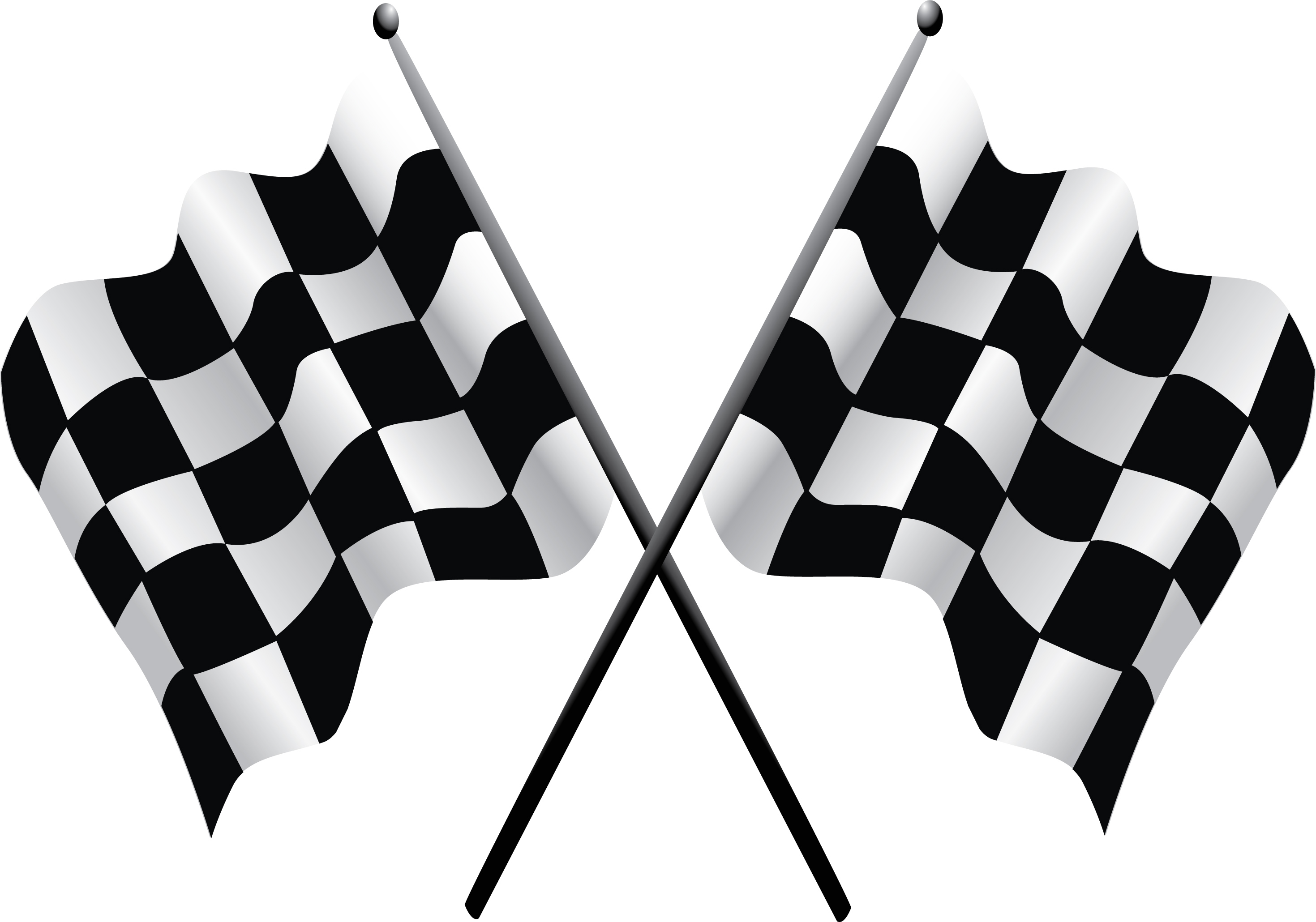 png free download Checkered clipart clip art. Free cliparts download .