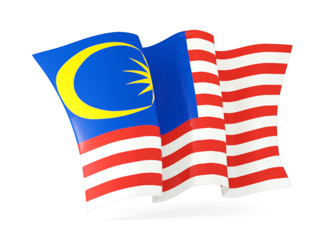 graphic download Transparent png pictures free. Checkered clipart flag malaysia.