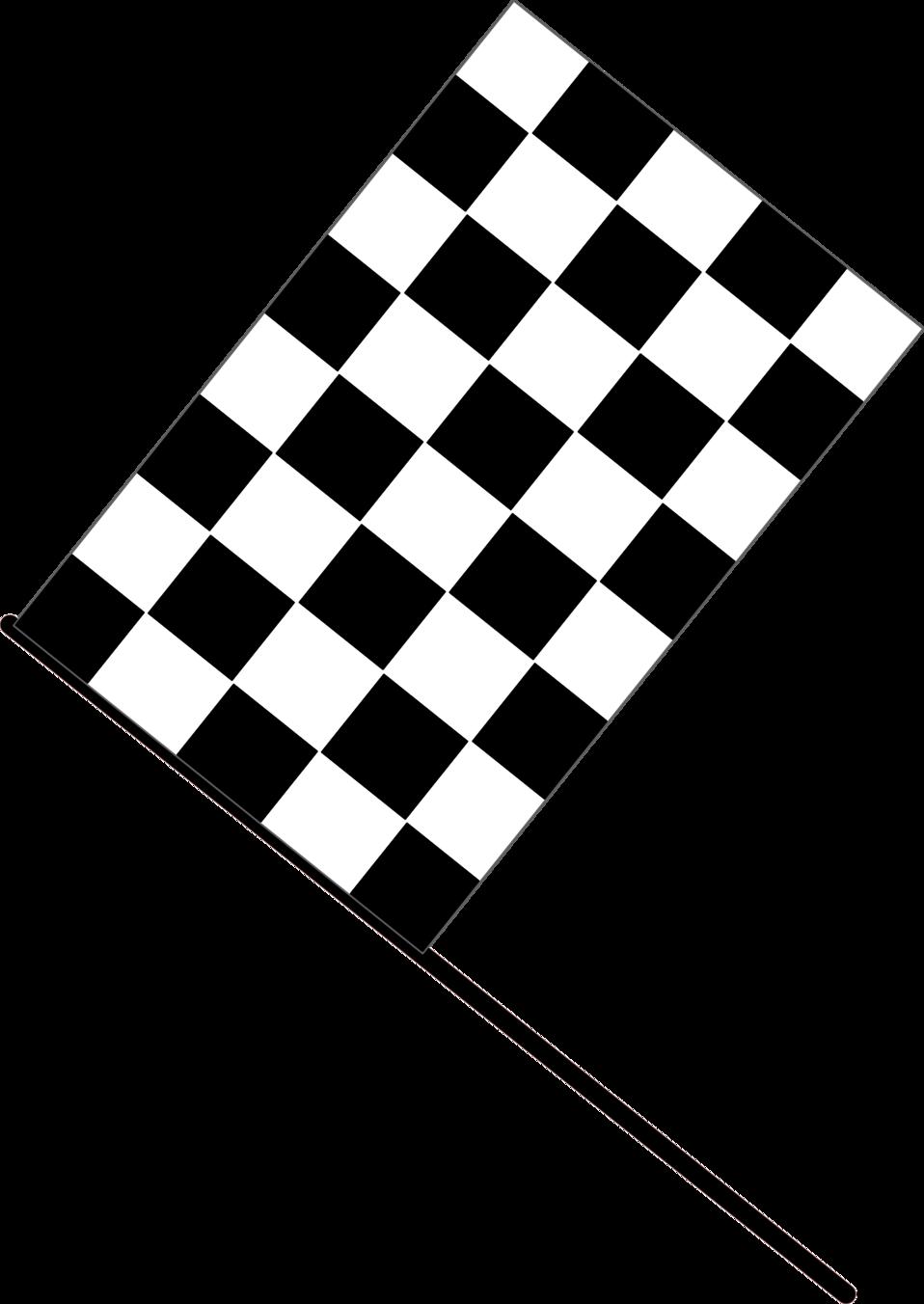 png freeuse download Public Domain Clip Art Image