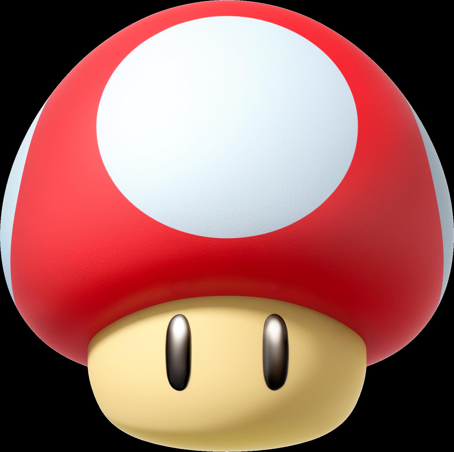 vector freeuse download Image mushroommariokart png racing. Checkered clipart mario kart