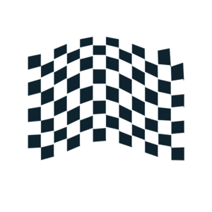 clip art royalty free download Chequered flag icon clip. Checkered clipart mario kart