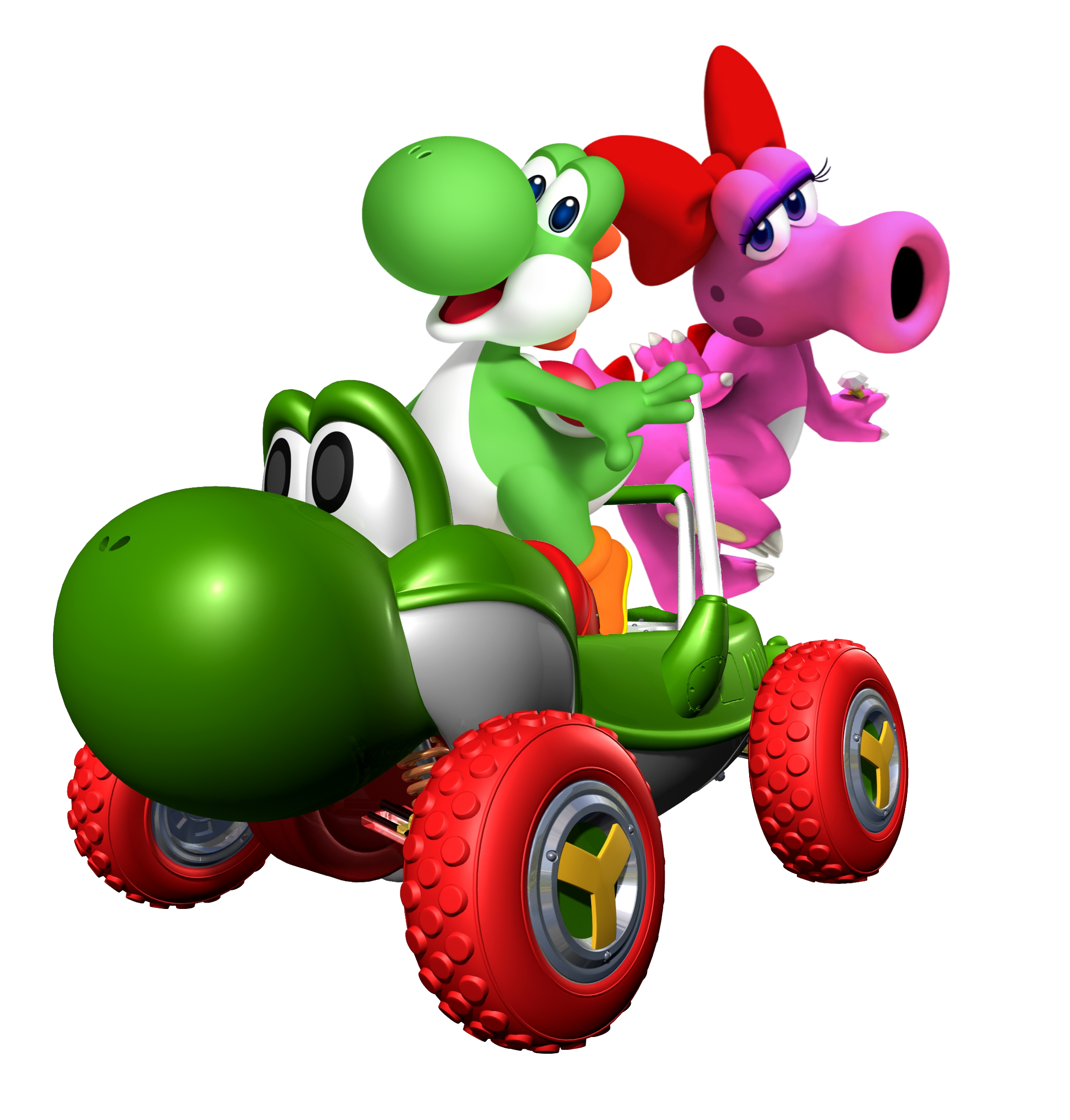 picture black and white stock Midget panda free images. Checkered clipart mario kart