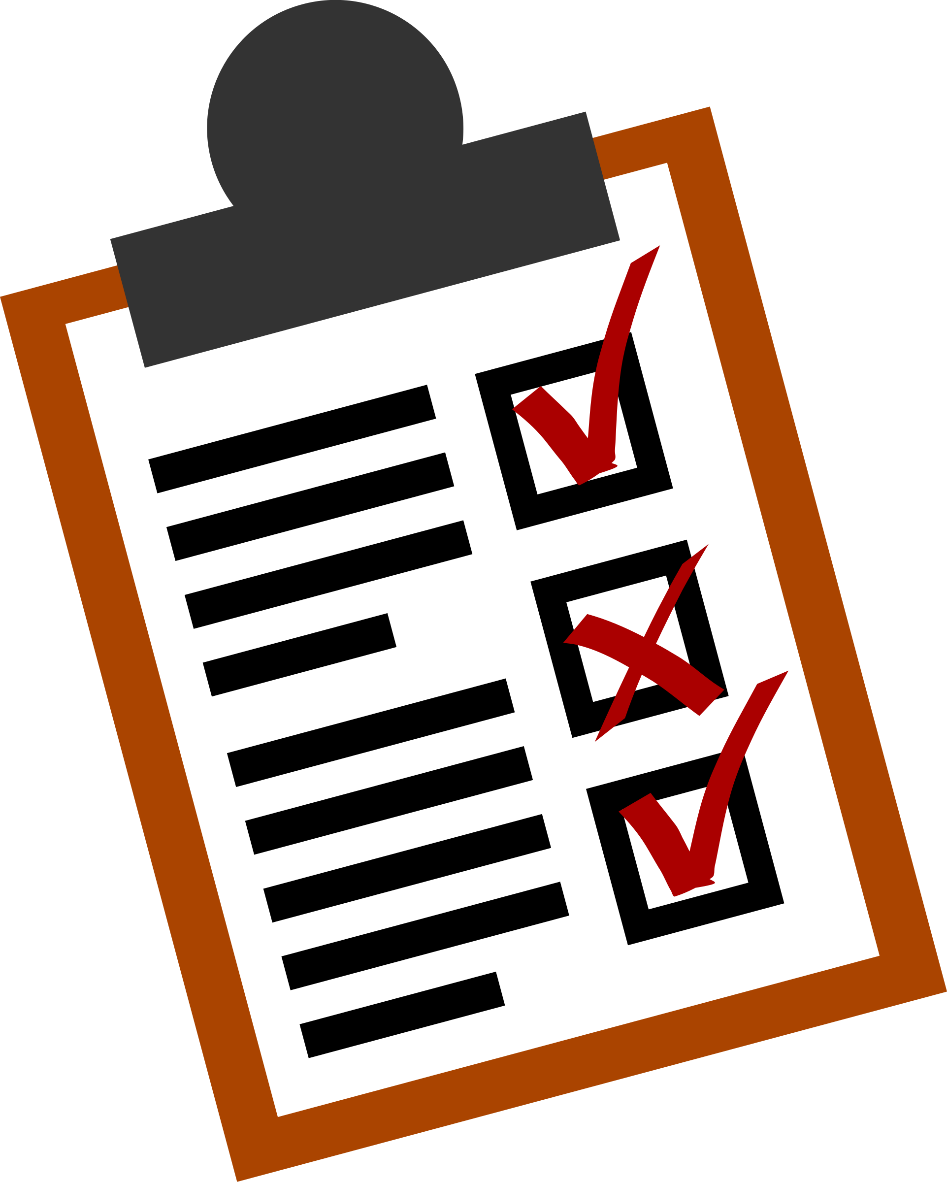 image royalty free Checklist clip art bay. To do clipart