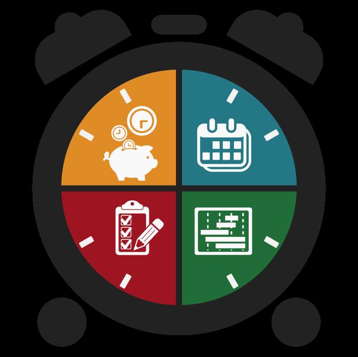 clip art transparent Checklist clipart consultant. Best website design seo.