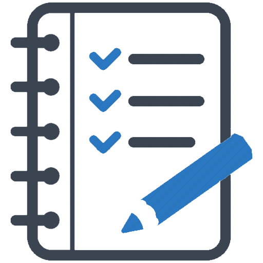 graphic Mtg scorecard l nexview. Checklist clipart consultant.