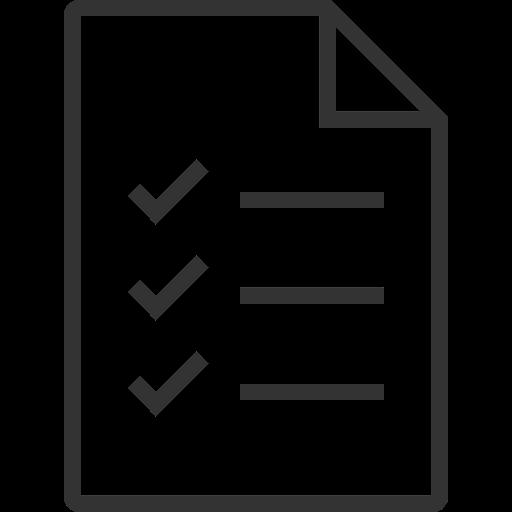 graphic library stock Checklist