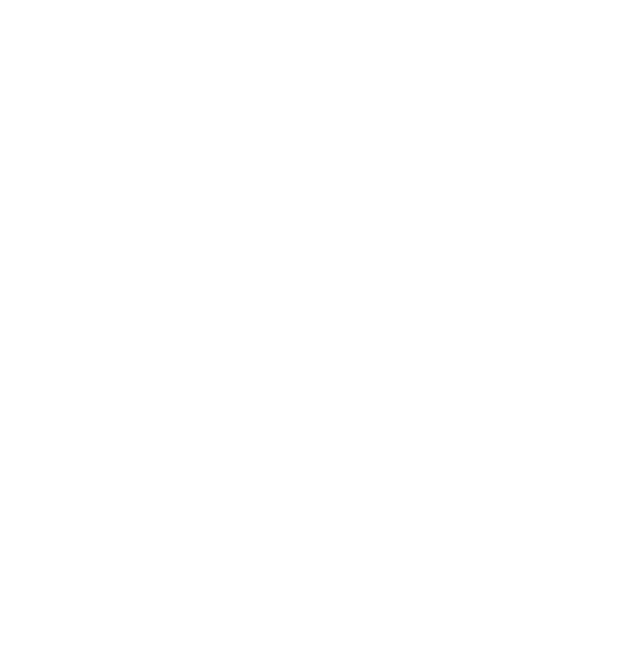 jpg library library White Checkmark In Circle Clip Art at Clker