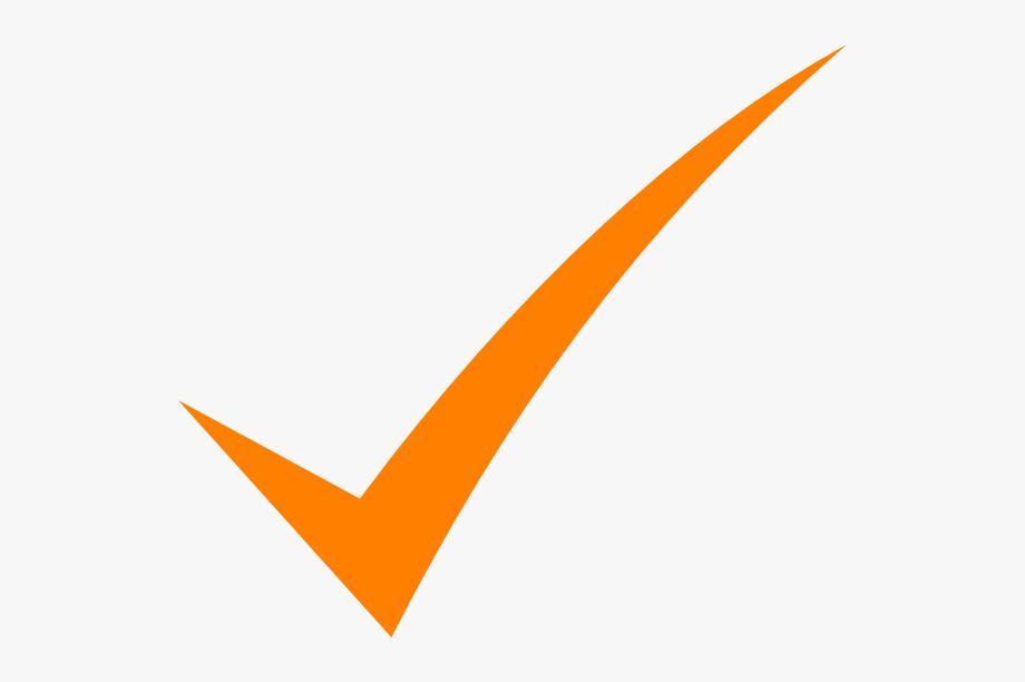 banner library download Check mark clip art. Checkmark clipart endorsement.