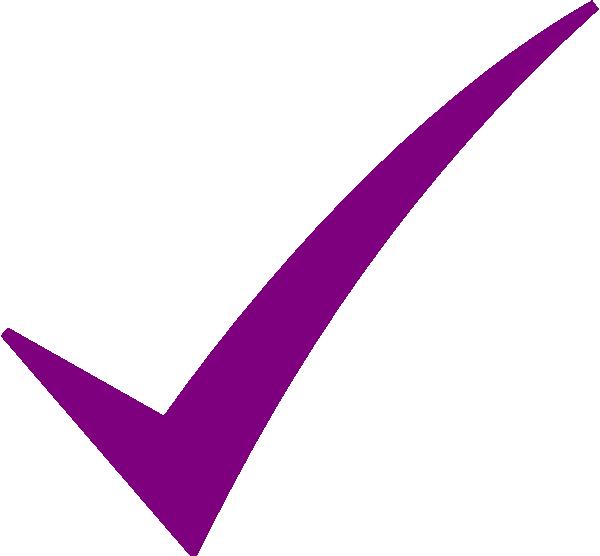 clipart free stock Check Mark