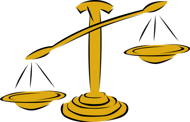 jpg transparent stock Checks and balances clipart. Wirl project.