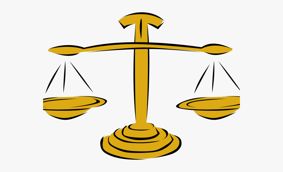 svg stock Checks and balances clipart. Draw free cliparts on