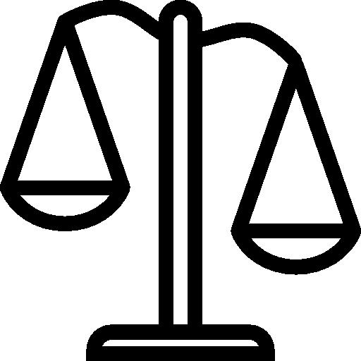 clipart freeuse download Checks and Balances