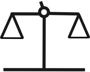 clipart free library Balance Clipart