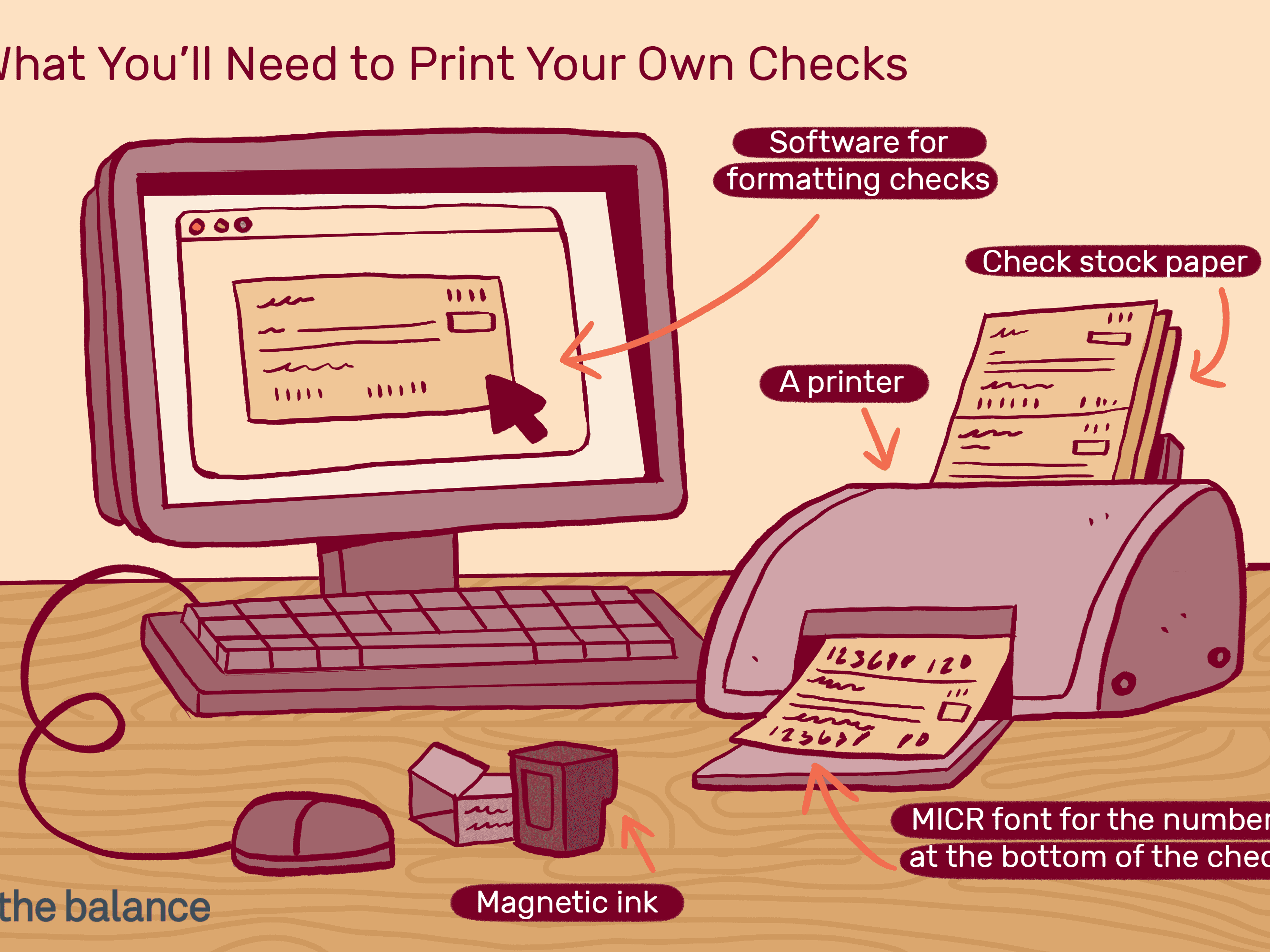 graphic free download Checks and balances clipart even. See what you need.